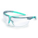 Other goggles