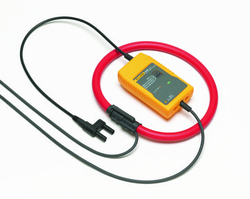 Fluke i2000 flex AC-strømklemme 2584912