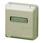 CEE stikdåse påbygning 4 polet 16A 400V IP4 4143 4143 miniature