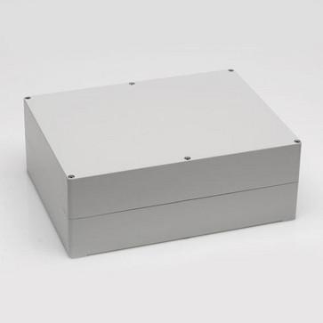 Kasse CT-892 ABS 230X300X110 3890000000