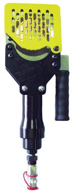 Hydraulic Cable cutting head KL85 5117-505300