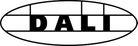 DALI - DSI styring
