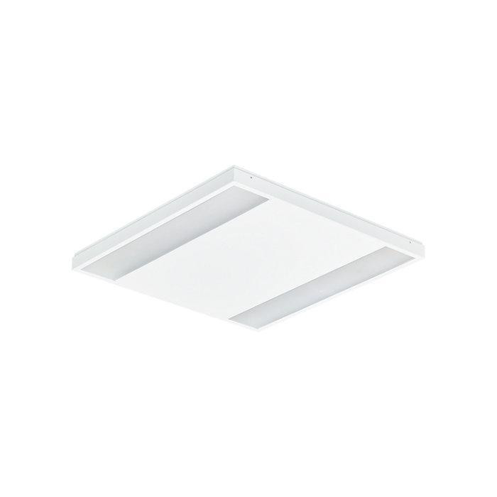 Philips CoreLine Påbyg Interact Ready SM134V LED 3700lm/840 60x60 NOC/UGR>19