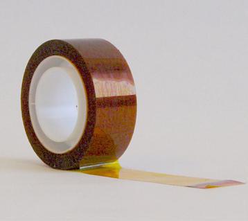 3M tape 1205 12 mm x 33 m 30001205-12