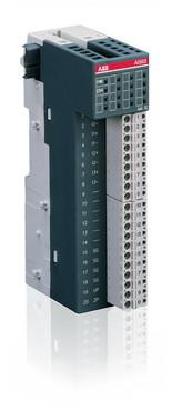 AI563:S500,Analog Indgangsmodul 1TNE968902R1103