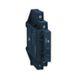 Solid state relæ for DIN-skinne øjeblikskoblende 280VAC 1F 12A 4-32VDC forsyning 7522603687