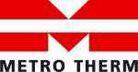 Metro vekslere
