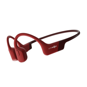 AfterShokz Aeropex Solar Red 470827