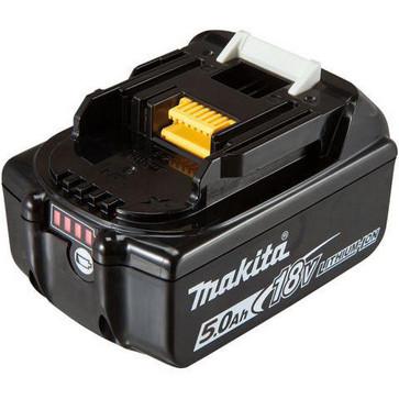 Batteri t/ PVX1300-modeller 8010-059300