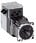 Lexium Integrated drive, servo motor, Ca ILA1F572PB1A0 miniature