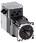 Integrated servomotor - 24..36 V - RS485 - PCB connector, ILA1R571PB2A0 ILA1R571PB2A0 miniature