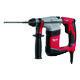 Borehammer 20 mm Plh 20 4443150137
