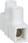 Kronemuffe 1-led 2,5-4 mm² naturel, naturel 180A1114 miniature