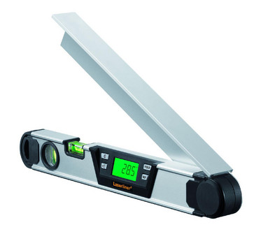 Laserliner ArcoMaster 40 49-075130