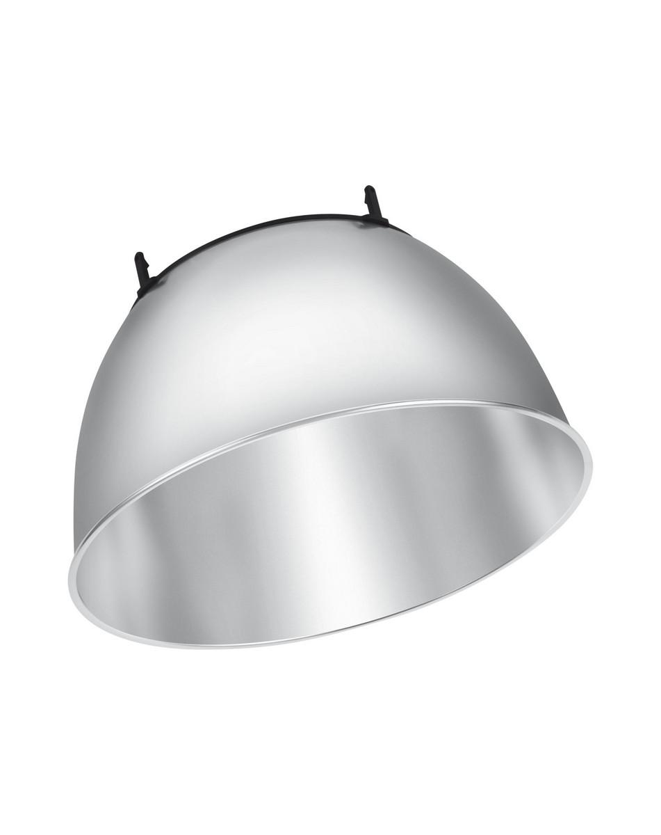 LEDVANCE High Bay DALI 90W reflektor 80°