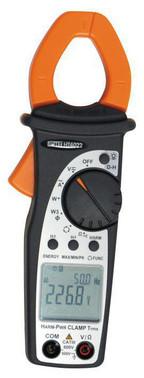 Tangamperemeter HT 4022 effek 5703534210956