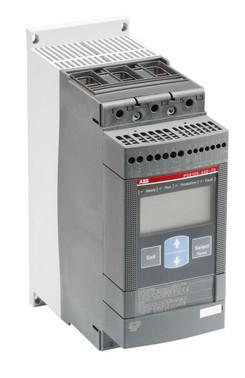 Softstarter 7,5kW, 400V, 18A, PSE18-600-70 1SFA897101R7000