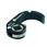 Kabelforskruningsværktøj M12 Screwty 1900120000 1900120000 miniature