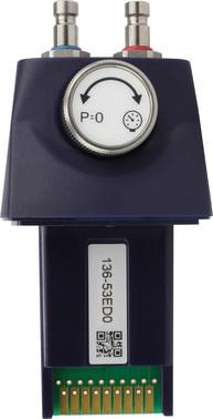 SYSTRONIK CAPBs PT85 Differenstryktransmitter 07 bar 5706445571161