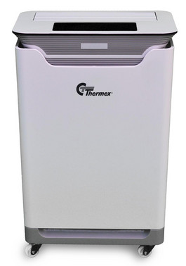 Thermex Puremex 4 (incl. Filter) 740.21.1020.2