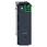 Proces frekvensomformer 55kW 3x400 til 480V IP21 THDi på 44% indbygget Ethernet & Modbus og power meter ATV630D55N4 miniature