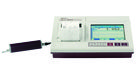 Roughness and hardness testers and Optical measuring
