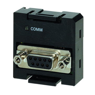 CP1 RS-232C (15 mmAx.) Seriel kommunikation optionskort CP1W-CIF01 672569