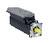 Servodrive+motor ILM70 Torque 1,1Nm ILM0701P31A0000 miniature