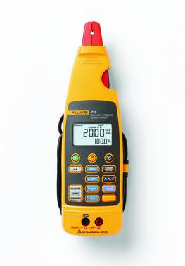 Fluke 772 procestangmeter til ma 3362352