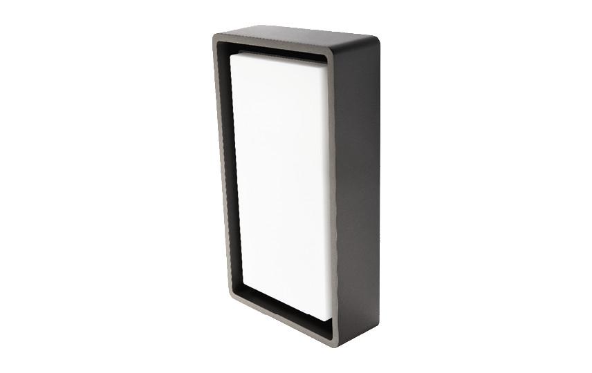 Frame Grafit LED 3000K