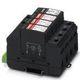 Overspændingsafleder type 2 VAL-MS 230/3+1 FM/32 7890004219