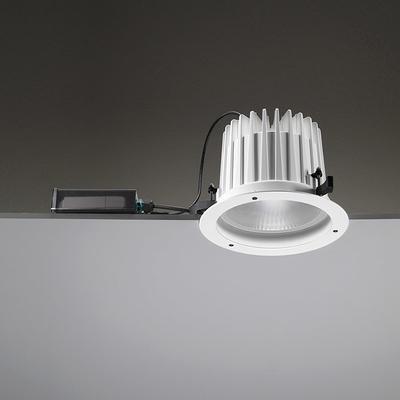 Leila225 CoB LED 43W 4000K/3338lm, 536057.1