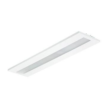 Philips CoreLine Indbyg Interact Ready RC134B LED 3700lm/840 30x120 OC/UGR<19
