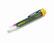 Fluke LVD2 spændingslygte 2740300 miniature
