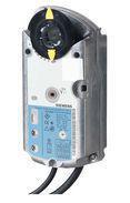 GNA126.1E/12  F&S actuator AC/DC24V7Nm BPZ:GNA126.1E/12