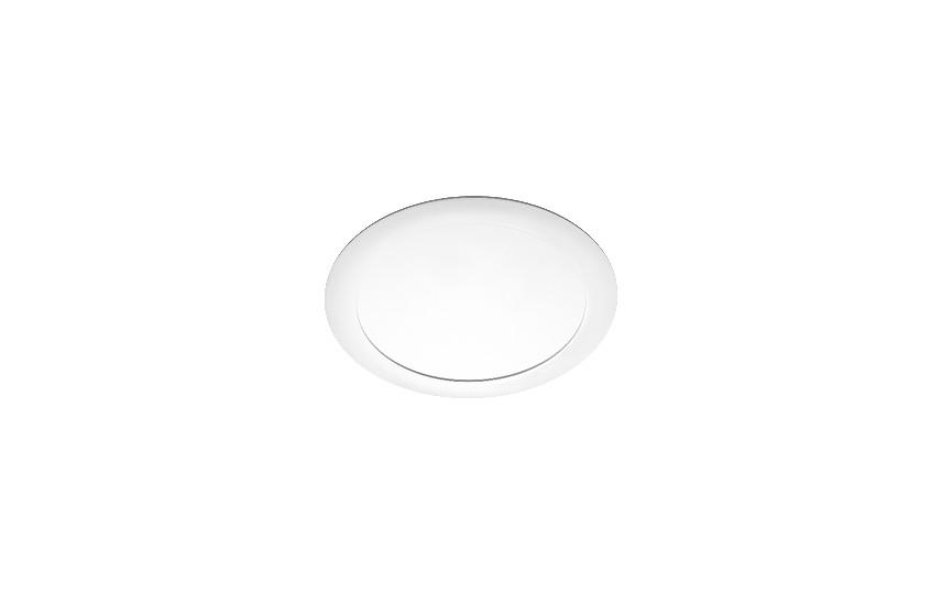 Sense 190 Opal Prisme 2700K