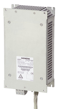 SINAMICS SINUS filter 9A 6SL3202-0AE21-1SA0