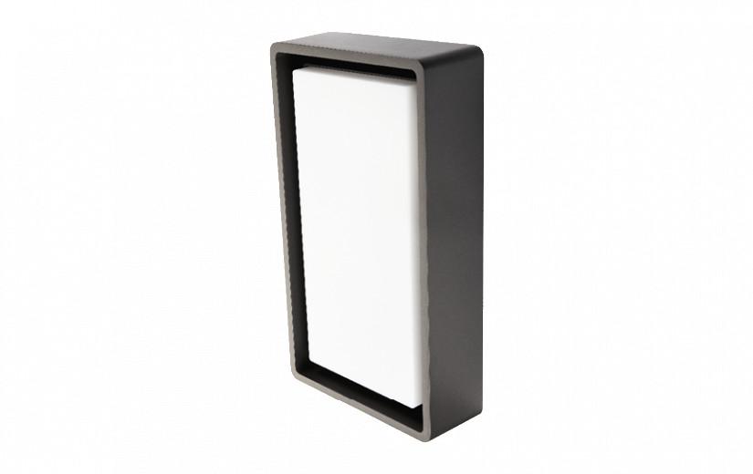 Frame Grafit LED 4000K