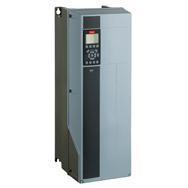 VLT FC202 22kW IP55,C1 filter 150m, indgangsafbryder, metrisk kabel indf 131N3174