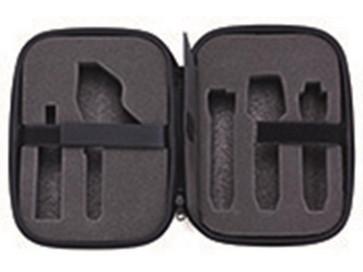 Softcase t/Smart probes varmesæt 0516 0270