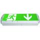 Exit skilt 5-7W 7848101863