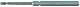 Pro-fit mur bor til hm hulsave 32-330 mm 4322985018