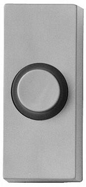 Ringetryk med lys lightspot hvid D534W 3040535