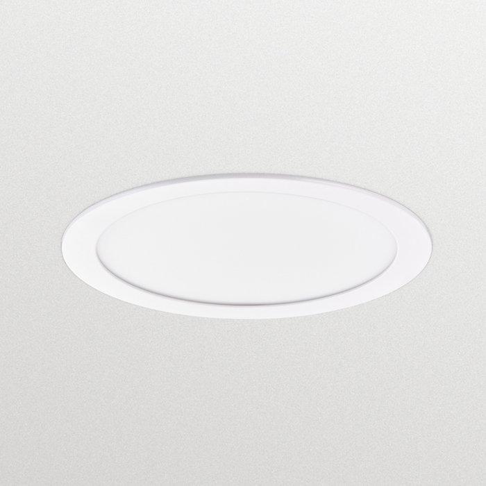 Philips CoreLine Slim Downlight Interact Ready DN135B LED 2000lm/830 Hvid