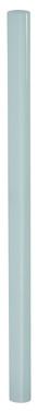 Bosch limstift transp 500gr 11x200mm 1609201396