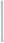 Bosch limstift transp 500gr 11x200mm 1609201396 miniature