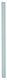 Bosch limstift transp 500gr 11x200mm 4418098880