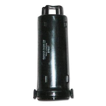 DH partikelfilter DH010AA 360 l/minutter 8151201