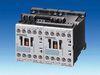 Kontaktor kombinationer gammel serie 3RA1