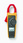Fluke 373 sand RMS AC tangmeter 3790564 miniature